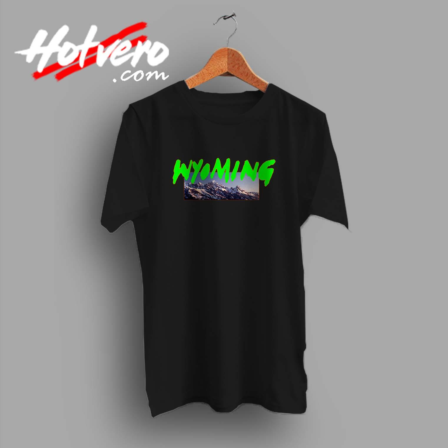 Kanye West T Shirts – Fertilizer Society of Tanzania