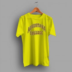 Favorite School In This Augustana College T Shirt