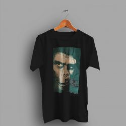 Refer Picture Movie Rare Vintage Planet Of The Apes T Shirt
