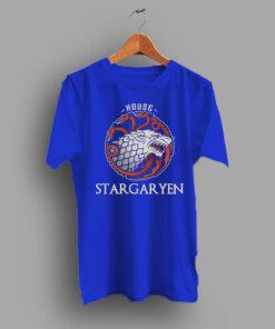 Best Nerd Got Season House Of Stargaryen T Shirt