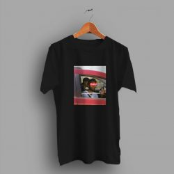 Amount Of Strain Street Wear Childish Gambino Urban T Shirt