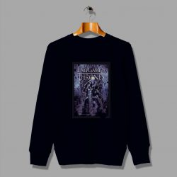 Happening Tees End Game Of Thrones Urban Sweatshirt