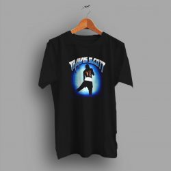 Inspired Marino Morwood Travis Scott Urban T Shirt
