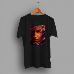42e83a016 Cheap Urban Clothing Store Online For Mens Womens By Hotvero