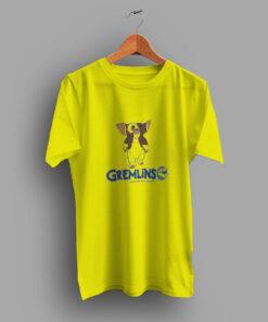 American Comedy Horror Gremlins Cute T Shirt