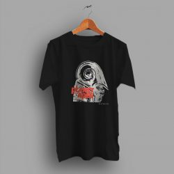 Baby Milo Planet Of The Ape Movie T Shirt