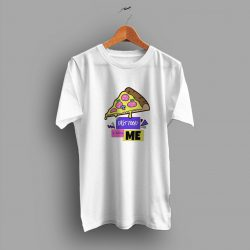 Looks Great Fast Food Is Killing Me Funny T Shirt