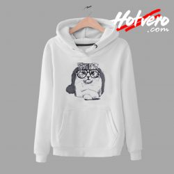 Cute Outfit Taylor Swift Cat Hoodie