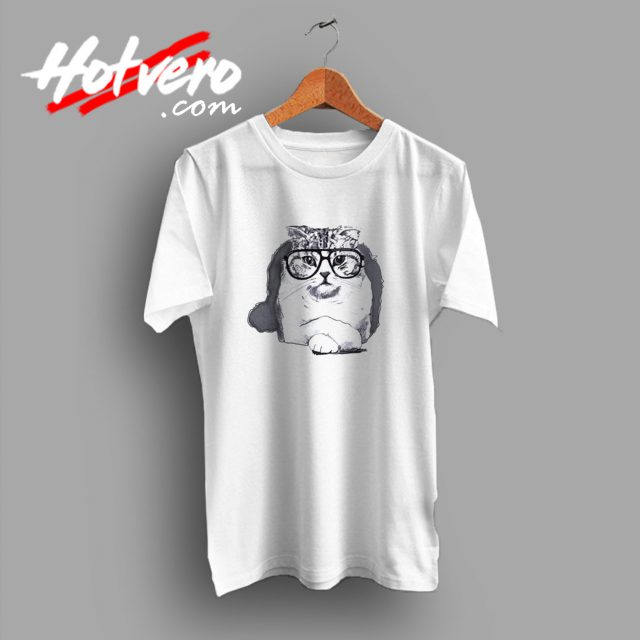 Cute Outfit Taylor Swift Cat T Shirt