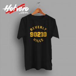 90210 Beverly Hills Reboot Luke Perry T Shirt