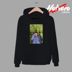 Cute Harry Styles Photoshoot Unisex Hoodie