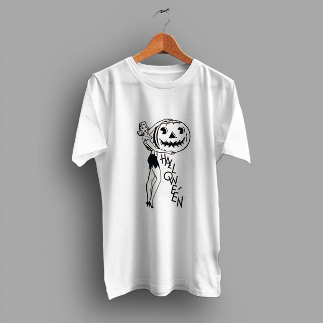Enthusiast Your Welcome Madame Costume Halloween T Shirt