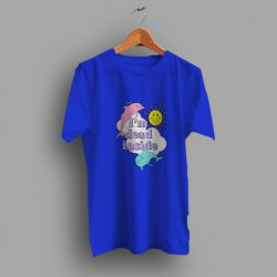 Im Dead Inside Dolphins Funny T Shirt