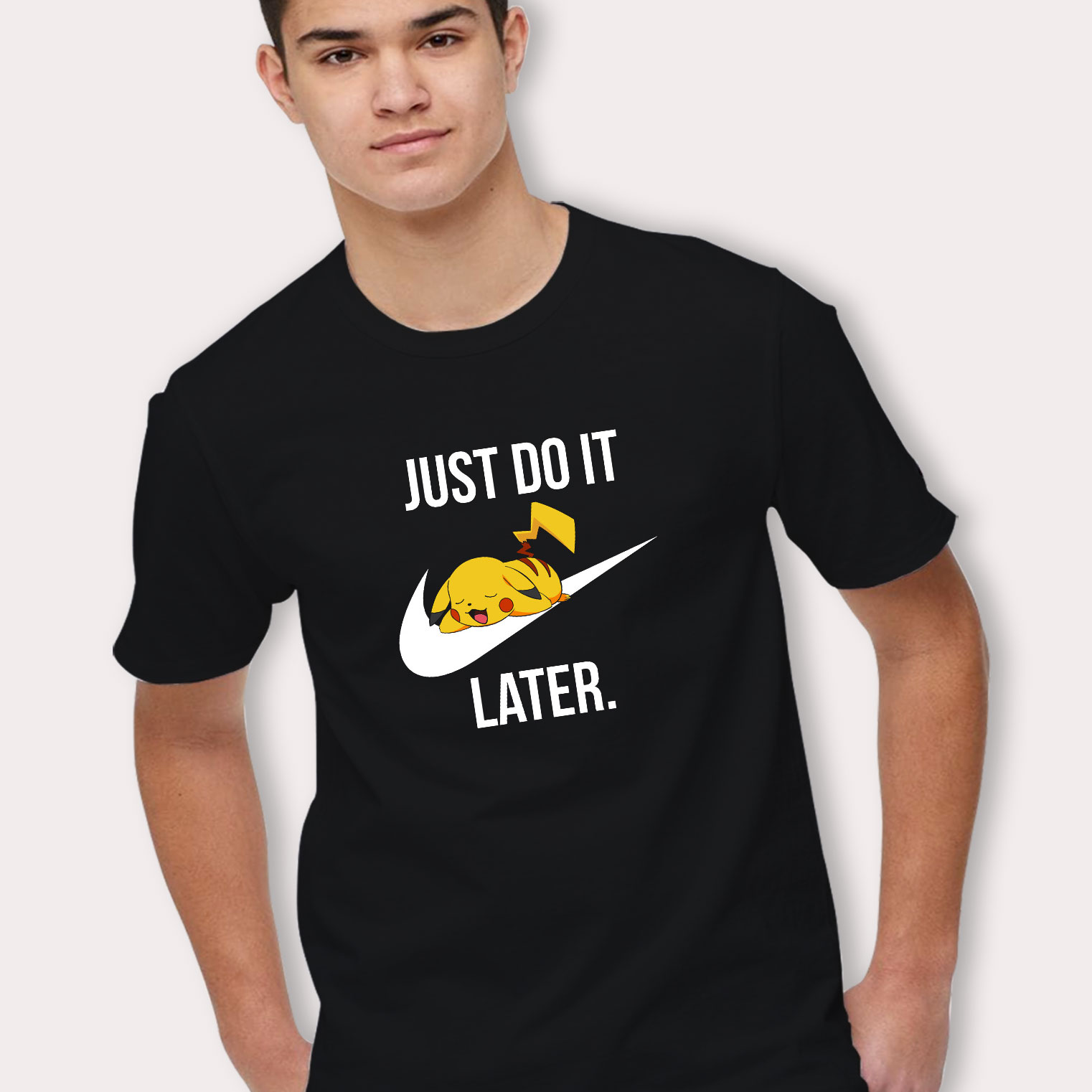 Cute Sarcastic Tees
