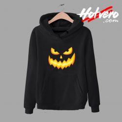 Good Quality Halloween Hoodie