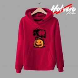 Halloween cheap Hoodie