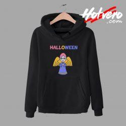 cute Halloween Hoodie